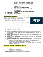 C4 - Sindroame respiratorii.docx