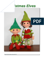 Christmas Elves Compressed(1)