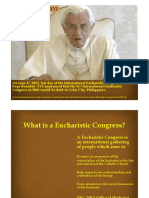 IEC Primer.pdfx