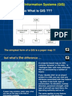 GEO-GRAPHICS-GIS