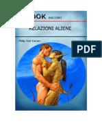 247730003-Farmer-Philip-Jose-Relazioni-Aliene.pdf