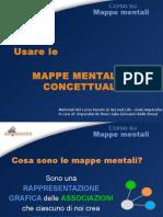 292055144-Corso-Mappe-mentali.pdf