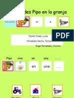 actividadesdelagranja-111205140417-phpapp02