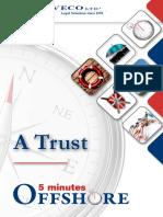 5 Perc Offshore - A Trust