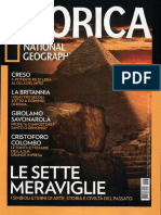 230542967-Storica-National-Geographic-Maggio-2014.pdf