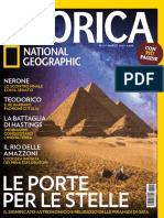 257768991-Storica-National-Geographic-Marzo-2015.pdf