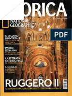 230541758-Storica-National-Geographic-Marzo-2014.pdf