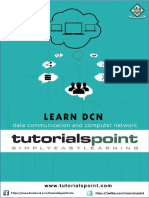 data_communication_computer_network_tutorial.pdf