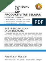 METOPEL_01-1516_Presentasi_ E-7.pptx