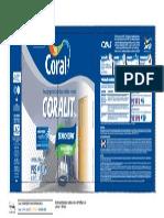2059785-01 CoralitFundoPreparador CERVI - 02.04.2015