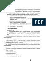 Auditoria Informatica - Ejercicio Practico