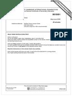 0610_s05_qp_1.pdf