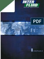 Diptico Interfluid 2015