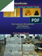 nanofluids-Kostic.ppt
