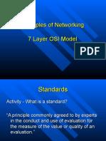 OSI 7LayerModel[1]