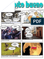 Lobito bueno(Joan C. y Arnau A.).pdf