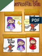 Còmic castellano.pdf