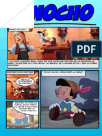 Còmic de raul.pdf