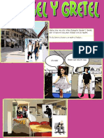 Gemma Benet y Mireia García .pdf