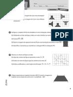 Mat 8 Isometrias