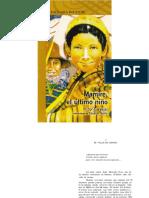 Mamire, el ultimo niño.pdf