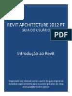Revit_Architecture_2012_PT_Introdução_ao_Revit.pdf