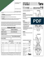 p50inst.pdf