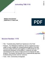 Impact2012_DataPower Troubleshooting.pdf