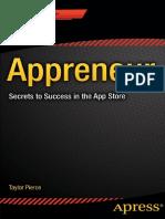 appreneur.pdf