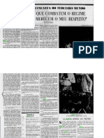 Jornal Do Brasil Motagem Nuclear
