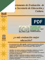 pdf_240