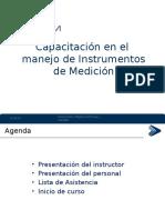 Curso basico de metrologia.pptx