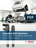 Bosch Common Rail Catalogue.pdf