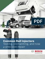 Bosch Common Rail Catalogue.pdf