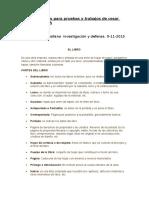 Investigaciones Para Pruebas y Trabajos de Cesar Noviembre2015 (Autoguardado)