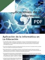 Aplicaciones de la informatica.pptx