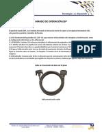 DSP CNC