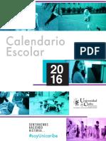 calendario_UNICARIBE_2016