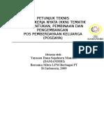Draft-Juknis-KKN-Tematik.doc