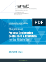 MEPEC-2015-Abstract-Book-30-09-2015