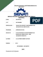 plan-estrategico-de-mantenimiento-2016-ultimo-2.docx