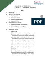 41. Manual de Aplicación y Calificación de Pruebas Salida (1)