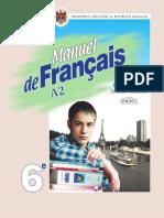 VI_Limba franceza.pdf