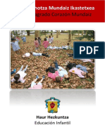 2016.01.13 HH Liburuzka. EI Folleto Informativo