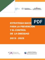 Enapco 2015 2025