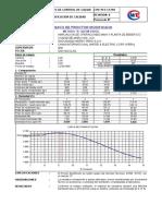 REG CS 002 Analisis Granulometrico
