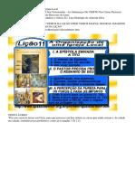 3T2015_L11_luiz atualiz.pdf