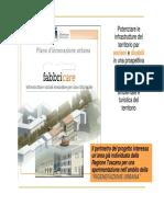 progetti_piu.pdf