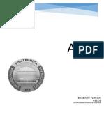 AQPS Standardul SR ISO 10006