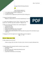 plagiarismresearch-ericarusso doc